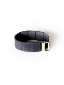 Bracelet CEF Magnat