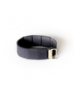 Bracelet Fitness