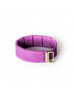 Bracelet Cigogne