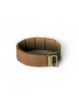 Bracelet Veinorme