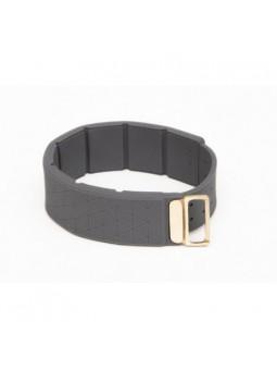 Bracelet Fétiche